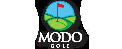 logo-standarpage